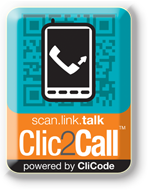 clicode_qr_clic_2_call
